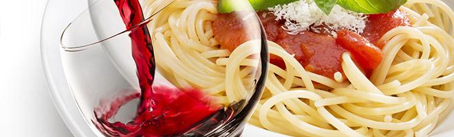 | Spaghetti